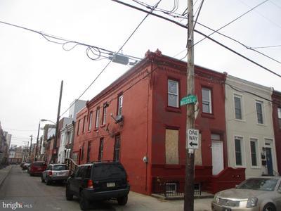 1424 S 23rd St, Philadelphia, PA 19146