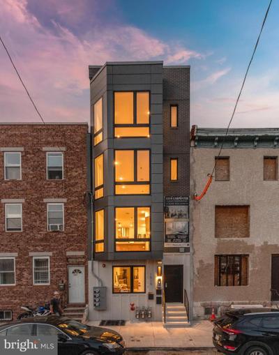 1519 Carpenter St #1, Philadelphia, PA 19146