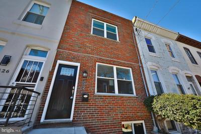 1524 S 20th St, Philadelphia, PA 19146