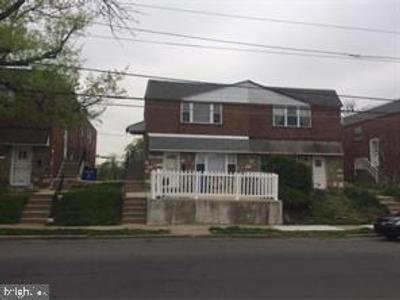 1628 Napfle Ave #2, Philadelphia, PA 19111