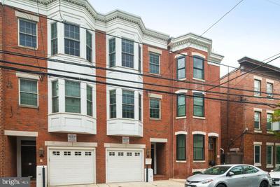 1632 Bainbridge St, Philadelphia, PA 19146