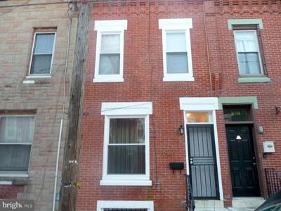 1632 French St, Philadelphia, PA 19121 MLS #PAPH1003144 Image 1 of 14