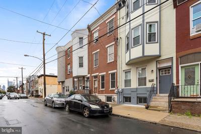 1707 S 19th St, Philadelphia, PA 19145