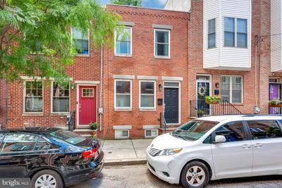 1740 Annin St, Philadelphia, PA 19146
