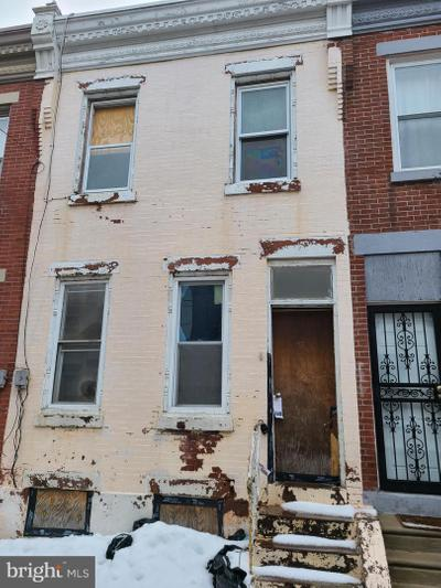 1810 N Mutter St Image 2 of 5