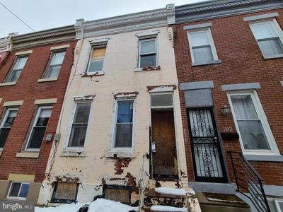 1810 N Mutter St Image 3 of 5