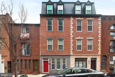 1820 South St #C, Philadelphia, PA 19146