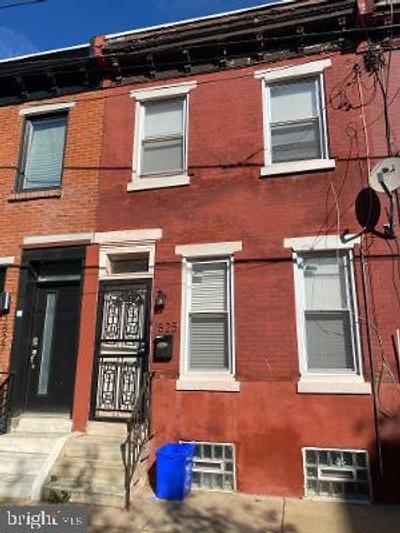 1825 Ingersoll St, Philadelphia, PA 19121