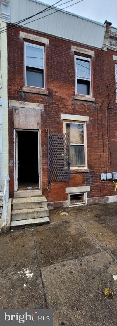 1850 Hart Ln, Philadelphia, PA 19134