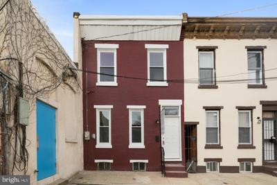2026 Waterloo St, Philadelphia, PA 19122