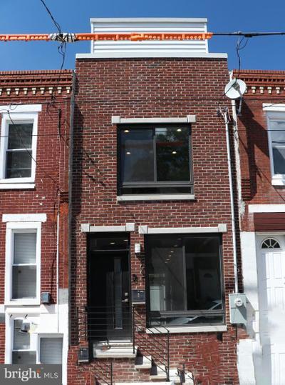 2031 Sigel St, Philadelphia, PA 19145