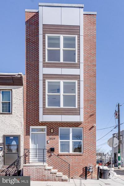 2039 E Rush St, Philadelphia, PA 19134