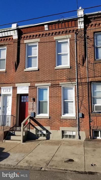 2112 E Ann St, Philadelphia, PA 19134