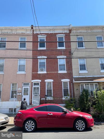 2113 N 2nd St, Philadelphia, PA 19122