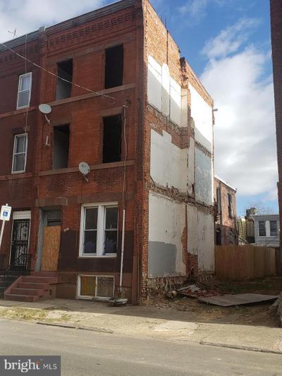 2129 N 21st St, Philadelphia, PA 19121