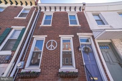 217 Roxborough Ave, Philadelphia, PA 19128