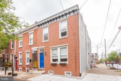 2201 Pemberton St, Philadelphia, PA 19146