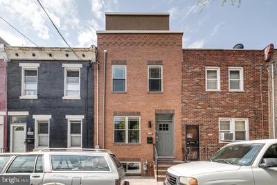 2226 Manton St, Philadelphia, PA 19146