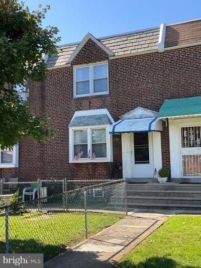 2232 Longshore Ave, Philadelphia, PA 19149