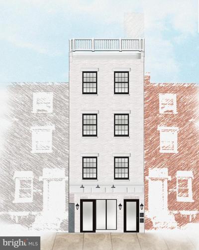 2248 N 2nd St, Philadelphia, PA 19133