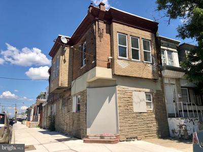 2301 E Cambria St, Philadelphia, PA 19134