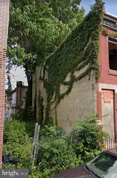 2317 N Colorado St, Philadelphia, PA 19132