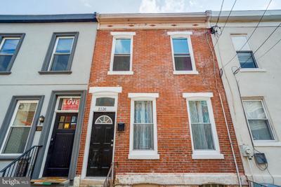 2326 Ellsworth St, Philadelphia, PA 19146