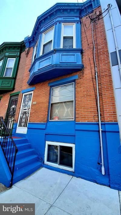 2422 Wharton St, Philadelphia, PA 19146