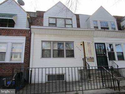 2508 S Dewey St, Philadelphia, PA 19142