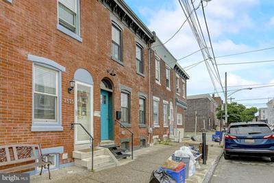 2523 Memphis St, Philadelphia, PA 19125