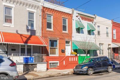 2529 W Montgomery Ave, Philadelphia, PA 19121