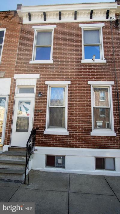 2615 Edgemont St, Philadelphia, PA 19125