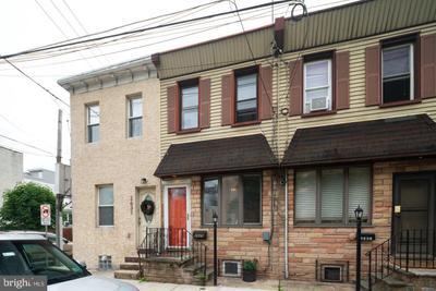 2629 Sepviva St, Philadelphia, PA 19125