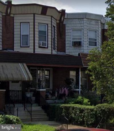 2821 Aramingo Ave, Philadelphia, PA 19134