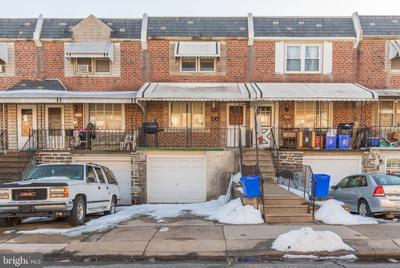2838 S Simpson St, Philadelphia, PA 19142