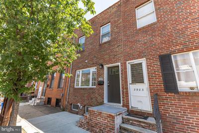 2905 Almond St, Philadelphia, PA 19134
