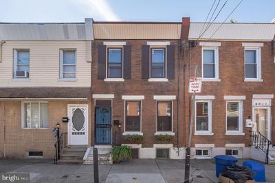 2959 Chatham St, Philadelphia, PA 19134