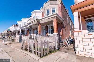 2966 Aramingo Ave, Philadelphia, PA 19134