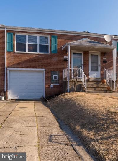 3159 Byberry Rd, Philadelphia, PA 19154