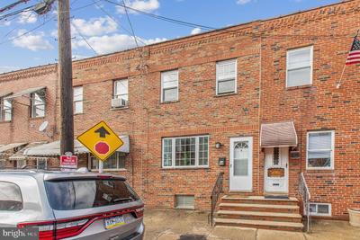 3252 Edgemont St, Philadelphia, PA 19134