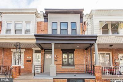 3437 Edgemont St, Philadelphia, PA 19134