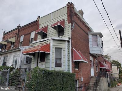 3945 Brown St, Philadelphia, PA 19104