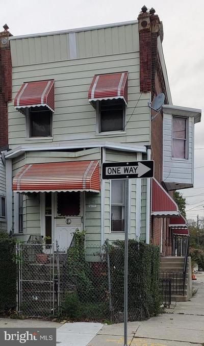 3945 Brown St Image 2