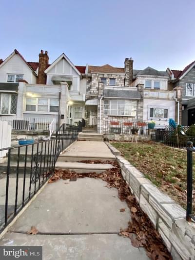 4061 E Roosevelt Blvd, Philadelphia, PA 19124