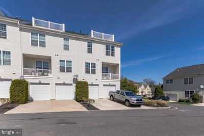 4404 Driftwood Dr #90 Image 28 of 28