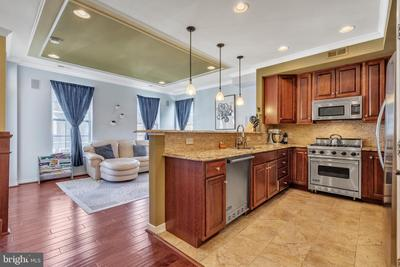 4404 Driftwood Dr #90 Image 4 of 28
