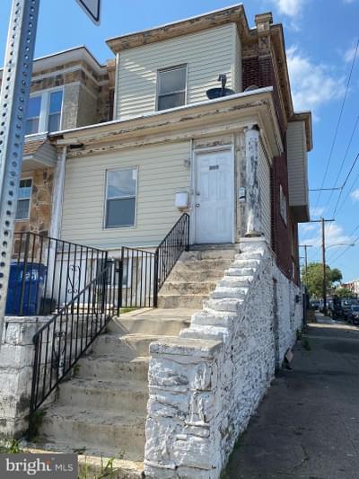 459 E Loudon St, Philadelphia, PA 19120