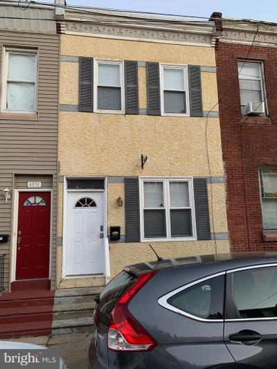 4829 Hawthorne St, Philadelphia, PA 19124