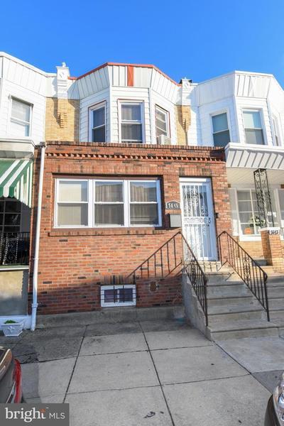 5645 Hazel Ave, Philadelphia, PA 19143