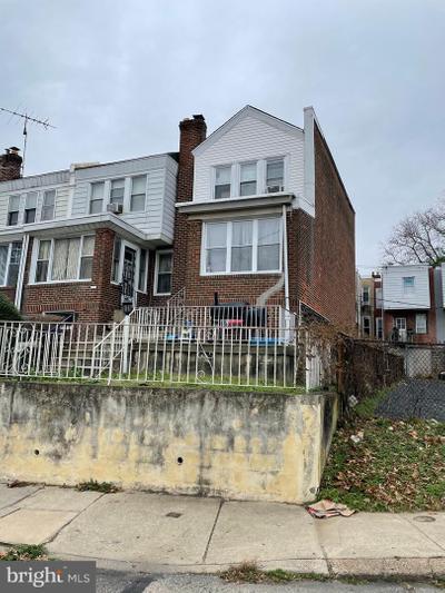 5818 N 20th St, Philadelphia, PA 19138 MLS #PAPH979570